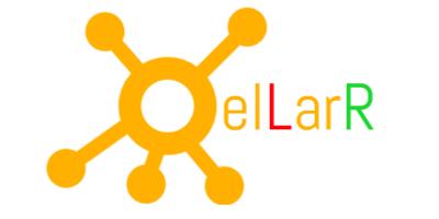 ellarr-superweb-client
