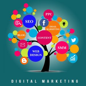 digital-marketing-services